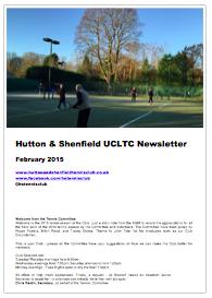 newsletter-thumbnail-2015