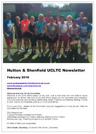 newsletter-thumbnail-2016